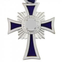 Croix des Mères allemandes