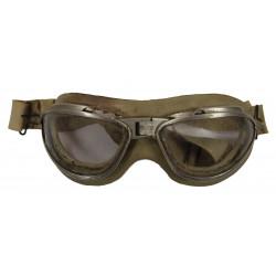 Goggles, AN-6530, Pilot, USAAF
