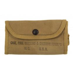Kit, Medical, US Navy, Corpsman