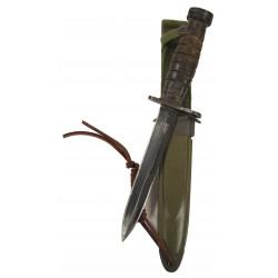 Bayonet, USM4, Case, USM1 Carbine