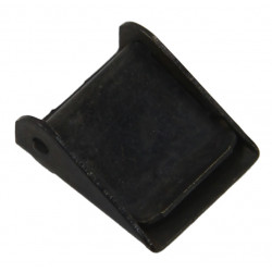 Buckle, Wedge, for Leather Chinstrap, M1 helmet