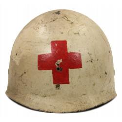 Liner, Helmet, M1, Capac, Medic