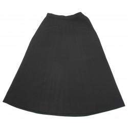 Skirt, Blue, US Navy, WAVES