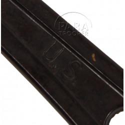 Knife, Bakelite handle, 1941