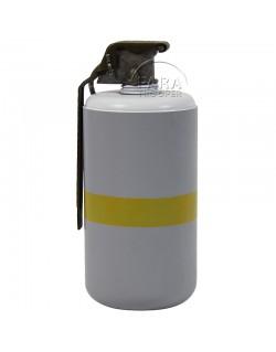 Grenade, Smoke, WP M15