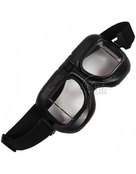 Goggles, MKVIII, RAF