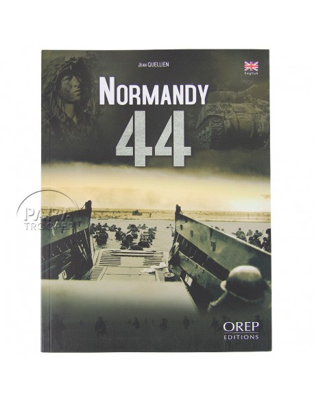 Normandie 44 (UK)