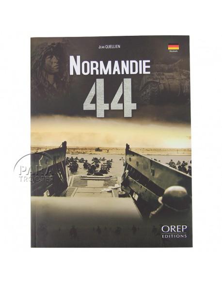 Normandie 44 (DE)