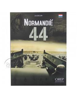 Normandië 44 (NL)