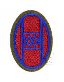 Insigne 30e Division d'Infanterie