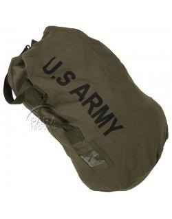 Sac à paquetage US ARMY, kit bag