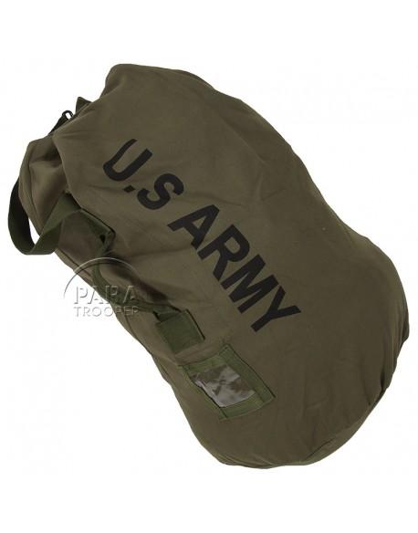 Kit bag, US ARMY