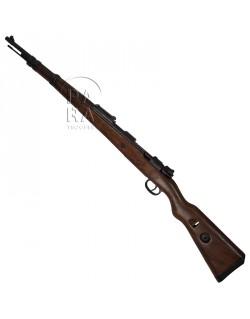 Carabine Mauser 98K