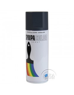 Paint, German Army, Blue/grey Lufwaffe, Spray