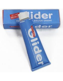 Cream, Shaving, GLIDER