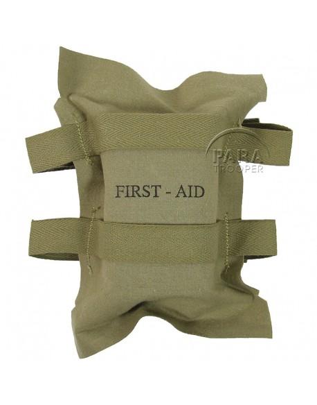 """Pansement para """"First Aid"""", luxe"""