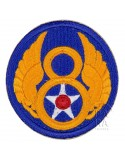 Patch, 8th USAAF