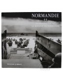 Normandy 44 - D-Day and the Battle of Normandy