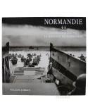 Normandie 44 - le Débarquement et la Bataille de Normandie