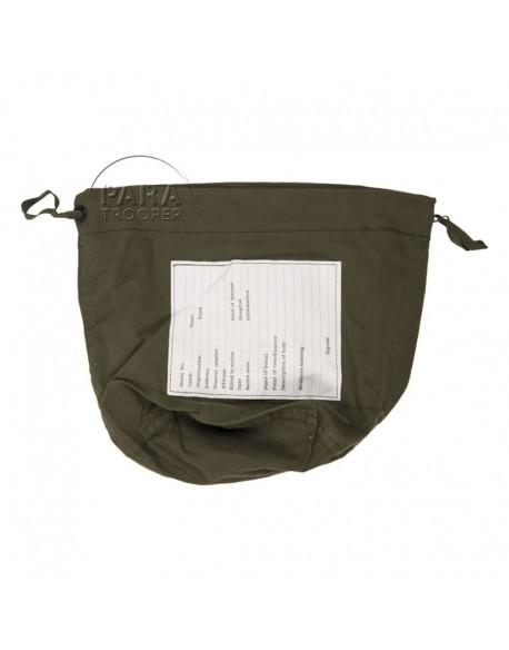 Bag, Personal,