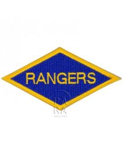 Insigne Rangers