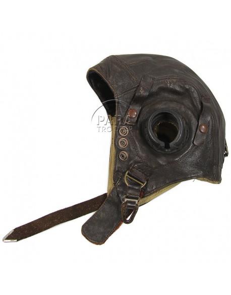 Bonnet de pilote, Type C