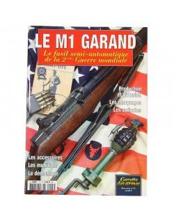 Le M1 Garand