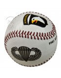 Ball, Baseball, US Airborne