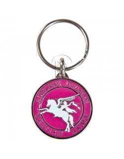 Key Ring, British Army Airborne Division