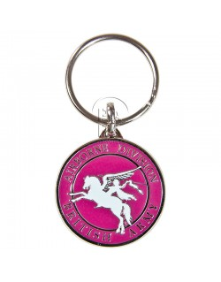 Key Ring, British Army Airborne Division