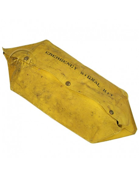 Kit de signalisation de dinghy