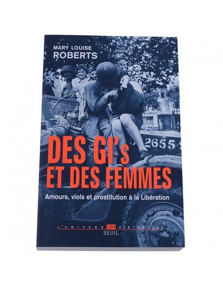 Des GI's et des Femmes