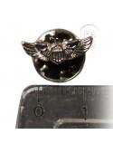 Pilot wings, miniature