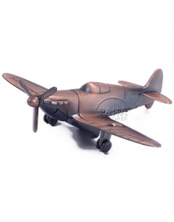 Taille crayons Spitfire