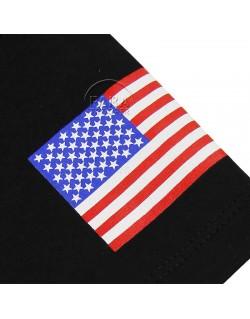 T-shirt, 101st Airborne
