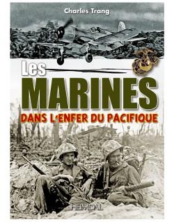 Les Marines dans l'enfer du Pacifique
