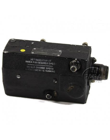Camera de tir, Type AN-N6