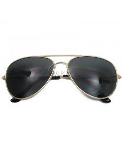 Sunglasses, Legendary Ray-Ban type