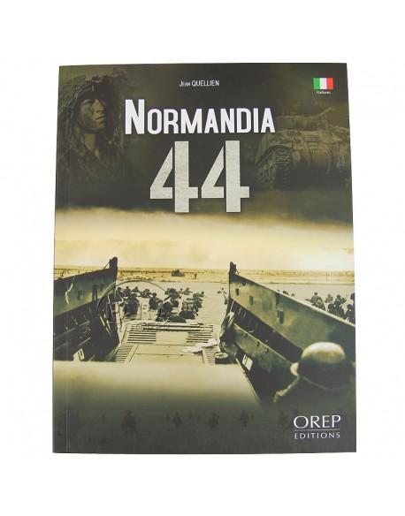 Normandia 44 (IT)