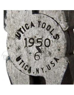 Pliers, TL-13-A, 1950