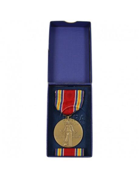 Médaille de la Victoire (Victory Medal)