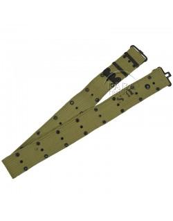 Belt, Pistol, M-1936