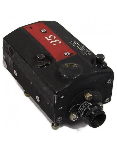 Caméra de tir, Type AN-N6