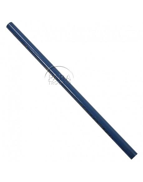 Crayon de bois Vineta