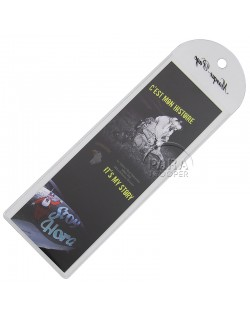 Bookmark CHPJJ