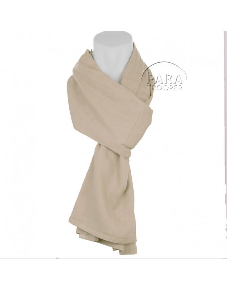 Scarf, Cheche, Sand