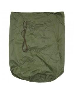 Bag, Waterproof, barrack