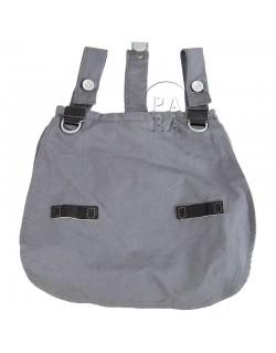 Bag, Bread, LW
