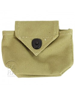 Pouch, Rigger Made with lift the dot, M1 rifle