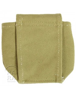 Pouch, Rigger Made with lift the dot, M1 carbine